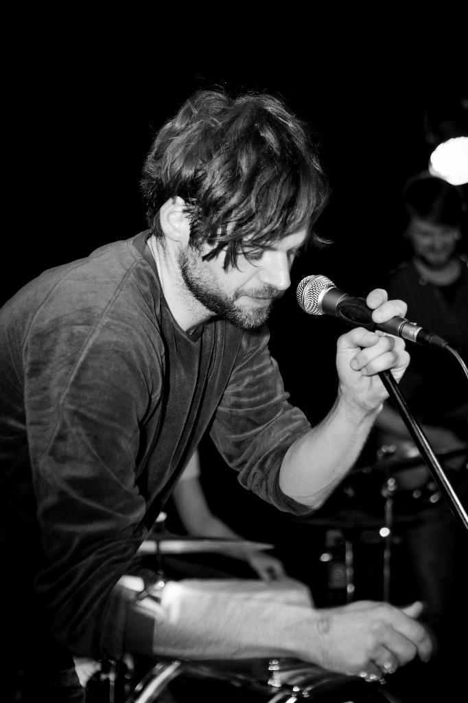 Foto by Britta Leuermann